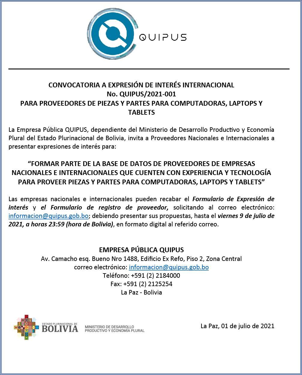 CONV_EXPR_DE_INTERÉS_INTERNACIONAL